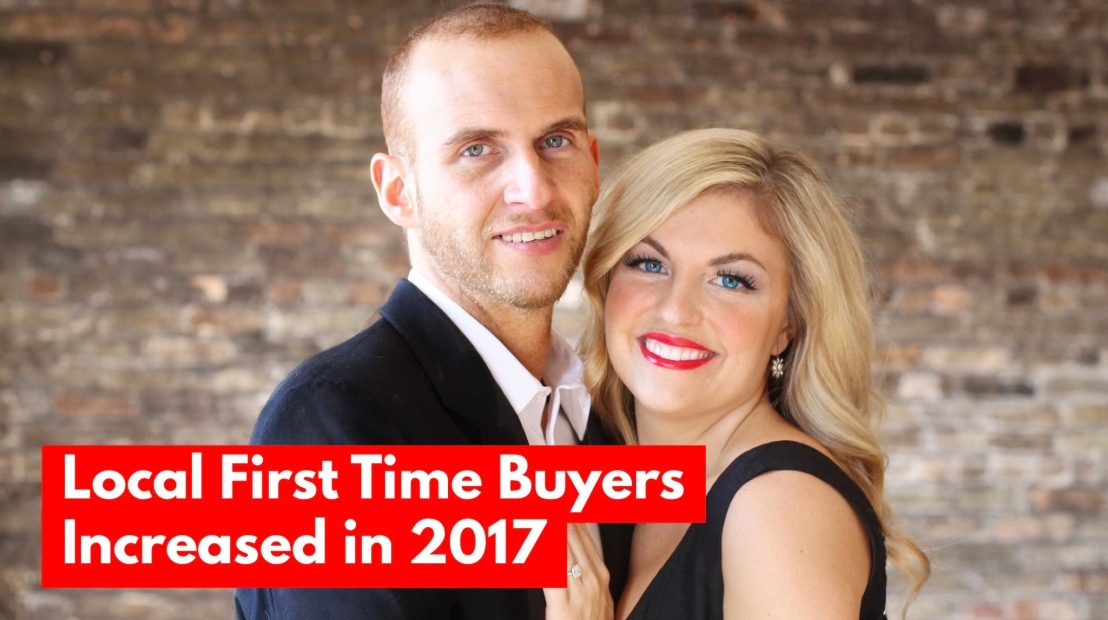 128 First Timer Buyers in Bourne  Bought Their First Home in2017
