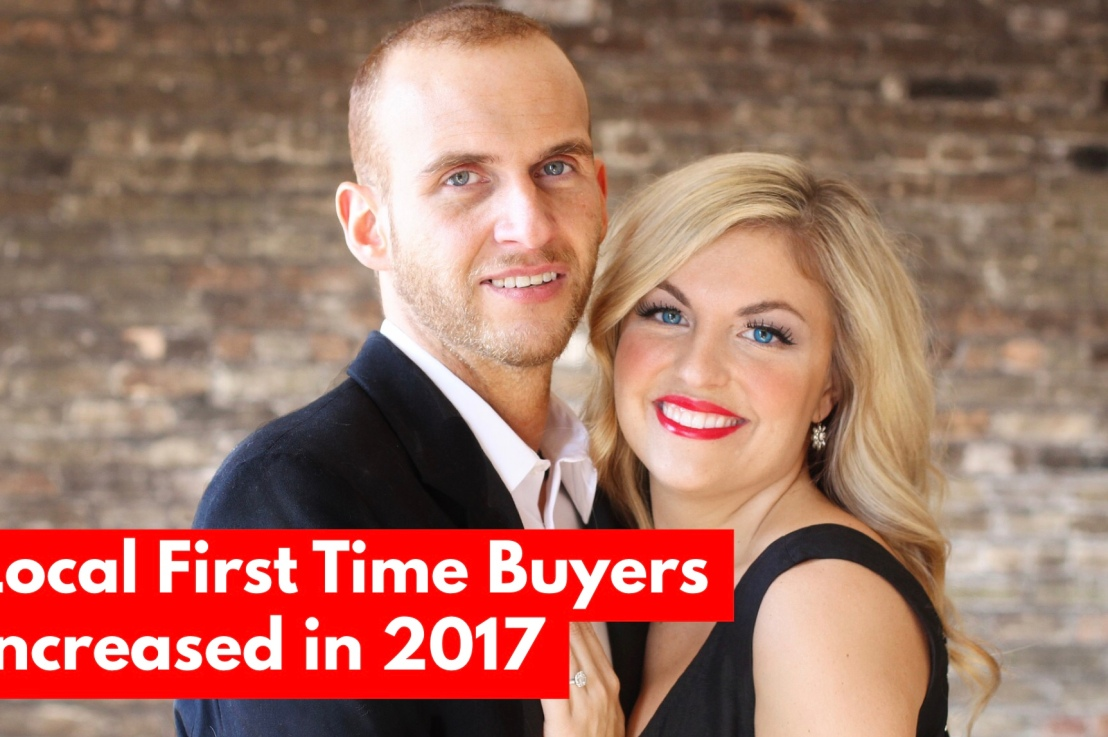 128 First Timer Buyers in Bourne  Bought Their First Home in 2017