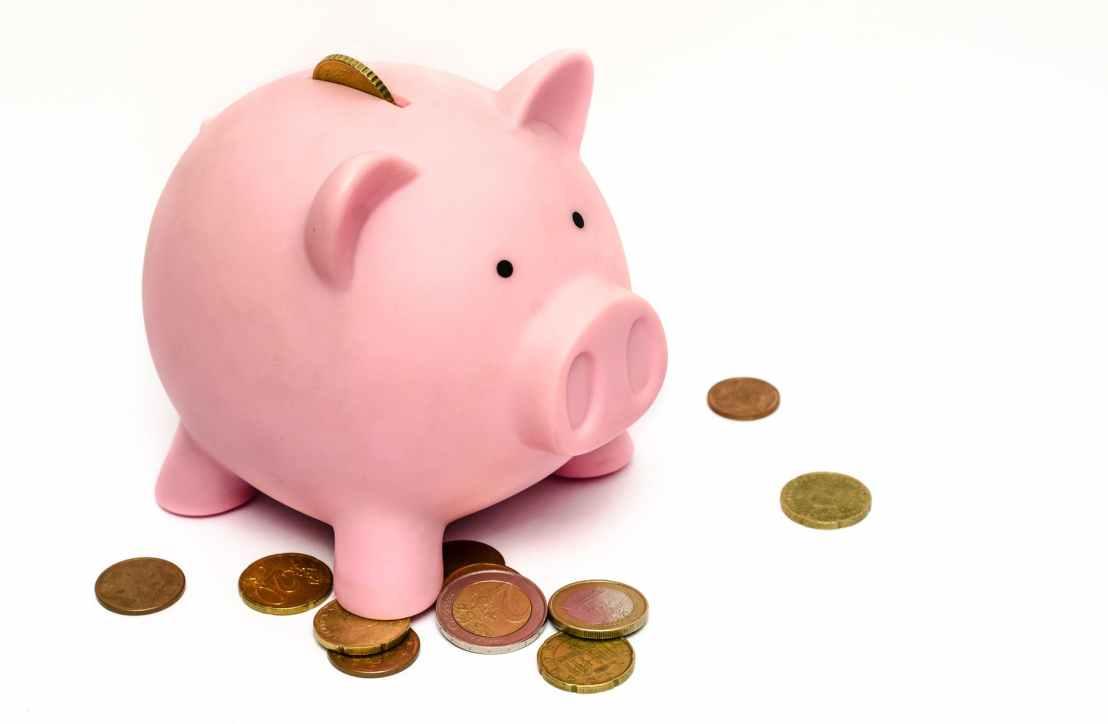 Bourne Property Market Worth  More Than Virgin Money HoldingsUK